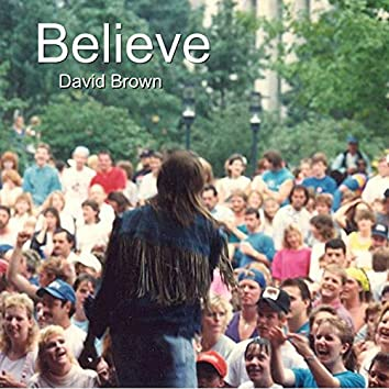 Believe (25th Anniversary Edition)