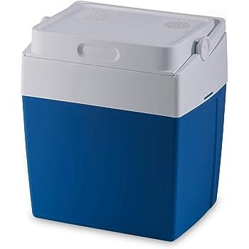 2 ... KB 2922 Elektrische Kühlbox Kühl und Warmhaltefunktion 20 L inkl