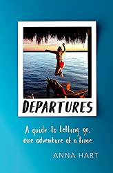q? encoding=UTF8&MarketPlace=US&ASIN=0751569569&ServiceVersion=20070822&ID=AsinImage&WS=1&Format= SL250 &tag=blogpost0105 20 - 10 Latest & Best Travel Books By Women