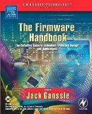 Cheap Textbook Image ISBN: 9780750676069