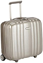Samsonite Trolley Lite-Cube Rolling Touch champagne 24.3 cm
