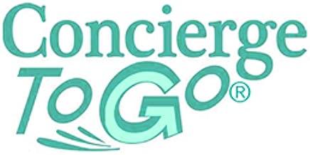 Concierge ToGo BnB