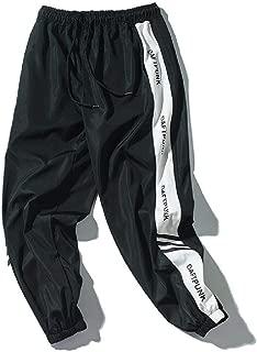 Amazon.es: Pantalones Yankees - Hombre: Ropa