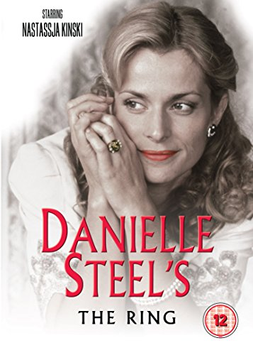 danielle steel the ring - 3