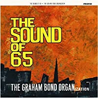 THE SOUND OF 65 [12 inch Analog]