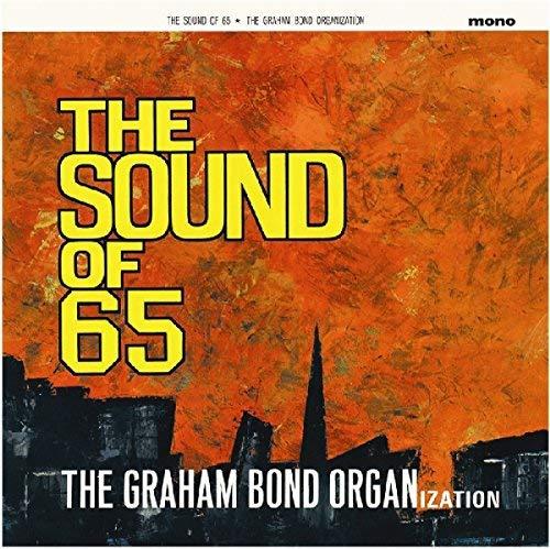 The Sound Of 65 [VINYL] [Vinilo]