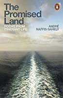 The Promised Land: Poems from Itinerant Life