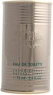 Jean Paul Gaultier Le Male for Men Eau De Toilette Spray, 1.3 Ounce