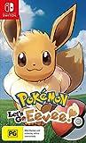 Pokémon: Let's Go,...image