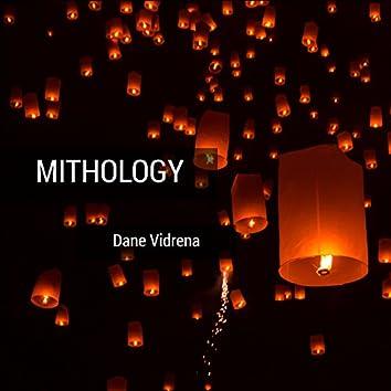 Mithology