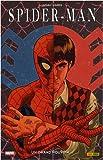 Spider-Man - Un grand pouvoir