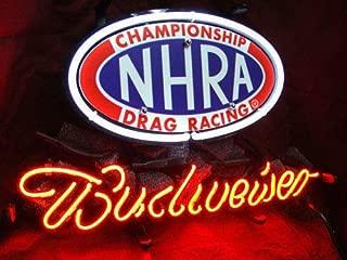 Best budweiser racing signs Reviews