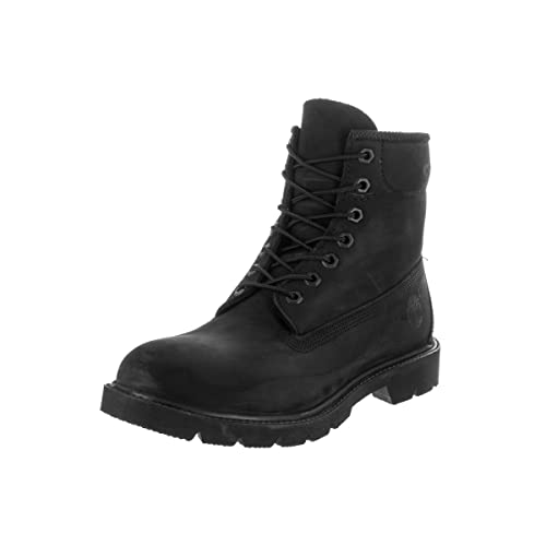 84c9b6dd9a Timberland 10042 Men's 6-in WP Basic Boot