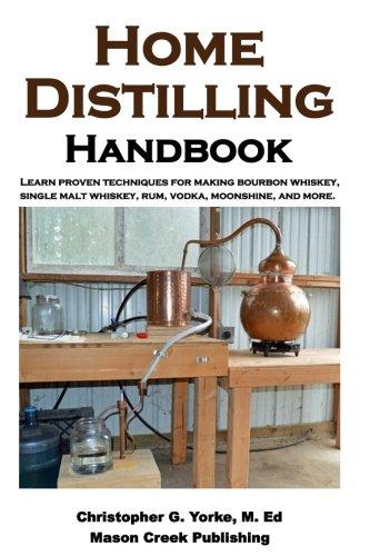 distiller grain - 6