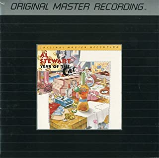 Best original master recording value Reviews