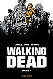 Walking Dead 'Prestige' Vol IV