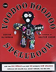 How To Reverse A Voodoo Doll Curse? | Ask Mystic Investigations