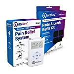 Select TENS Pain Management System