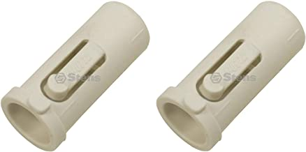 Stens 2 Pack 390-791 Attachment Sleeve Fits Stihl 4140-791-7207 Kombi System