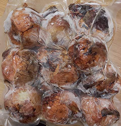 ベイクド オニオン 1kg×10P(P約10個) たまねぎ 業務用 冷凍