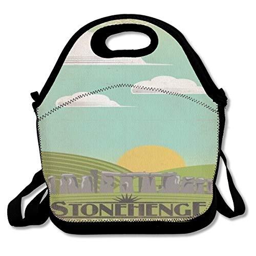 stonehenge cookware - 8