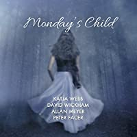Various: Monday's Child