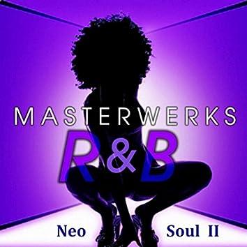 Neo Soul, Vol. 2