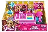 Barbie 62555 0 Barbie Small Cash Register