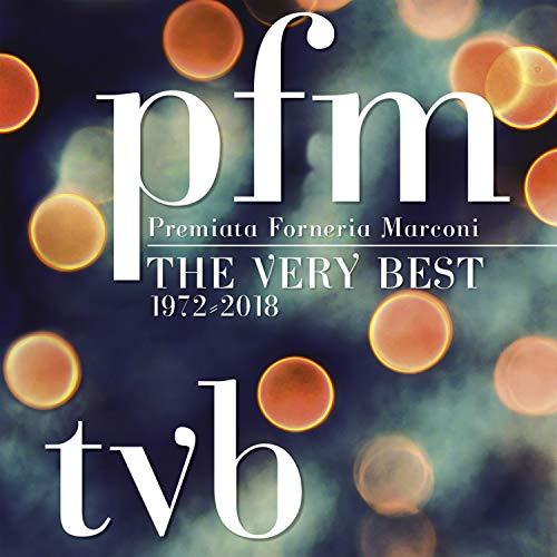 Tvb - The Very Best [4 CD]