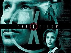 alex krycek x files