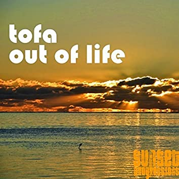 Out Of Life