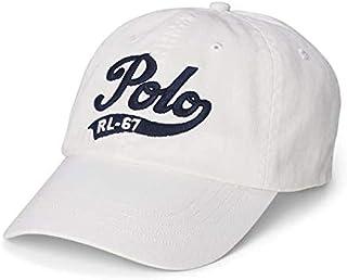 23c48273 Amazon.com: Polo Ralph Lauren - Hats & Caps / Accessories: Clothing ...