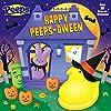 Happy PEEPS-oween! (Peeps) (Pictureback(R))
