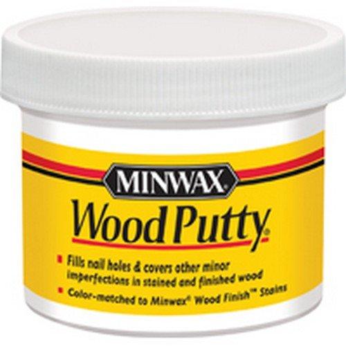 minwax wood putty - 6