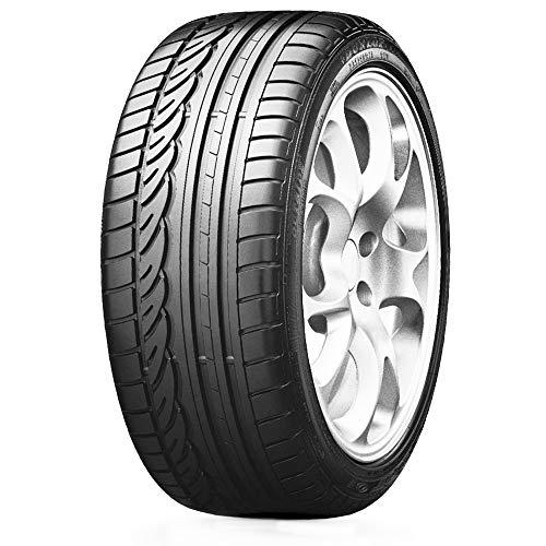 Ferretería y Autos, llantas-rin-18, Tires