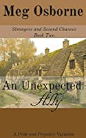 An Unexpected Ally (Strangers and Second Chances)