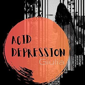 Acid Depression