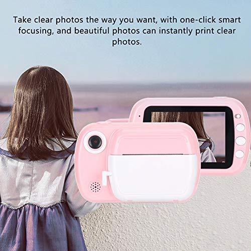 Termocamera, facile da usare Mini mini videocamera facile da installare, casa portatile istantanea all'aperto per bambini