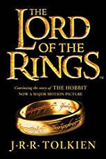 Image of The Lord of the Rings. Brand catalog list of Mariner Books. This item is rated with a 5.0 scores over 5