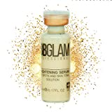 BB GLAM * BB Glow / Mesotherapie / Needling / Make Up Serum / Made in Swiss (Medium)