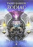 Zodiac. Ediz. illustrata
