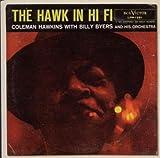 The Hawk In Hi Fi