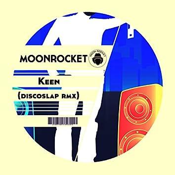 Keen (Discoslap Remix)