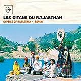 Zigeuner aus Rajasthan