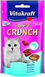 Crispy Crunch  Lachs  60g  KA