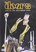 The Doors: Live at the Hollywood Bowl [DVD]