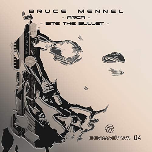 Bruce Mennel