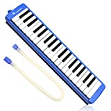 Swan Melodicas