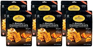 Best eat real crisps Reviews