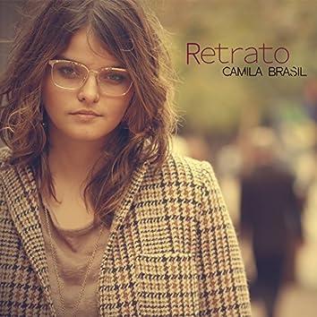 Retrato - Single